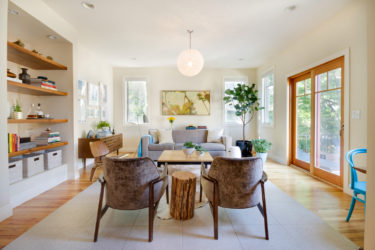Weatherwill-Living-Room