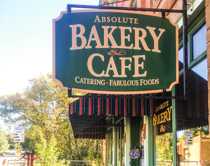 Absolute-Bakery-Cafe