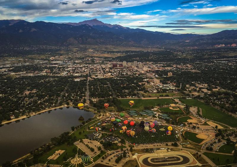 Colorado-Springs-Lift-Off
