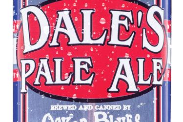 Dales-Pale-Ale