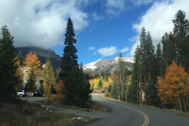 Fall-High-Country
