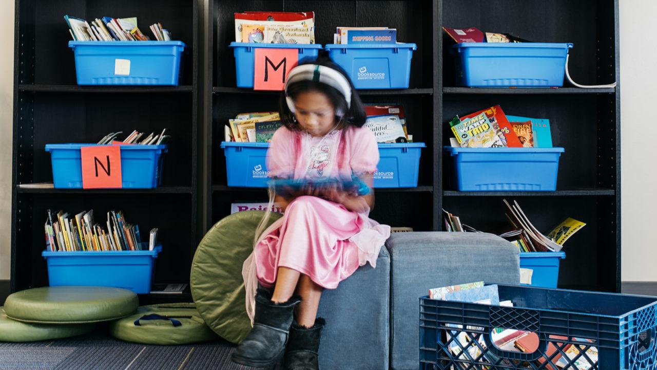Roots-kid-bookshelf