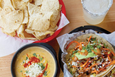 Torchys-Tacos