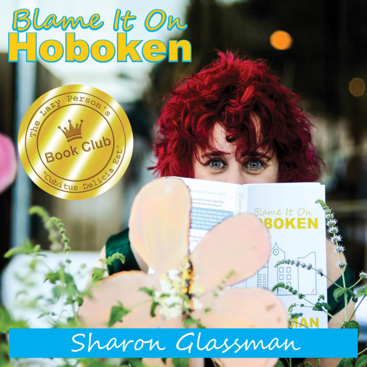 blame-it-on-hoboken