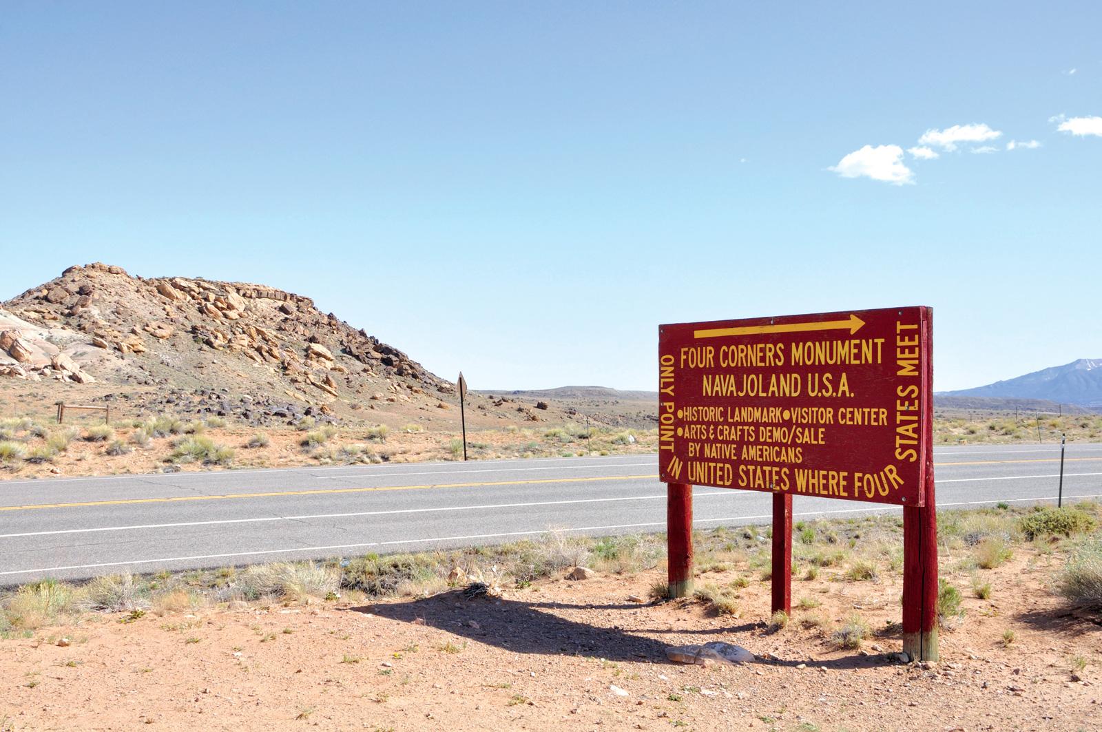 four-corners-monument