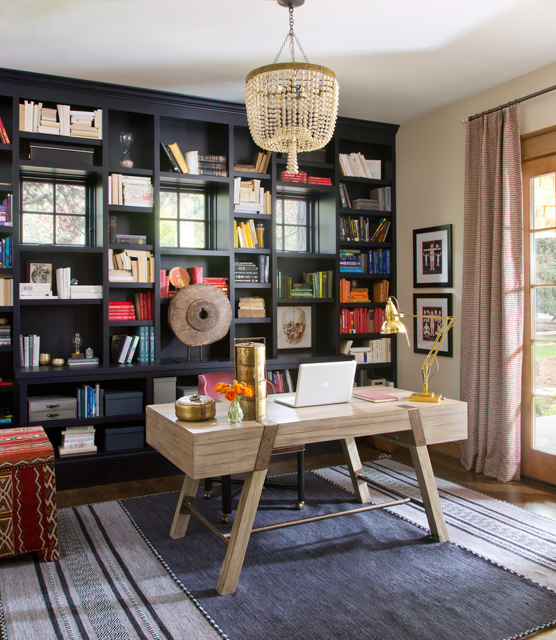ashley-campbell-office