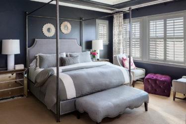 Duet-Design-Group-Bed