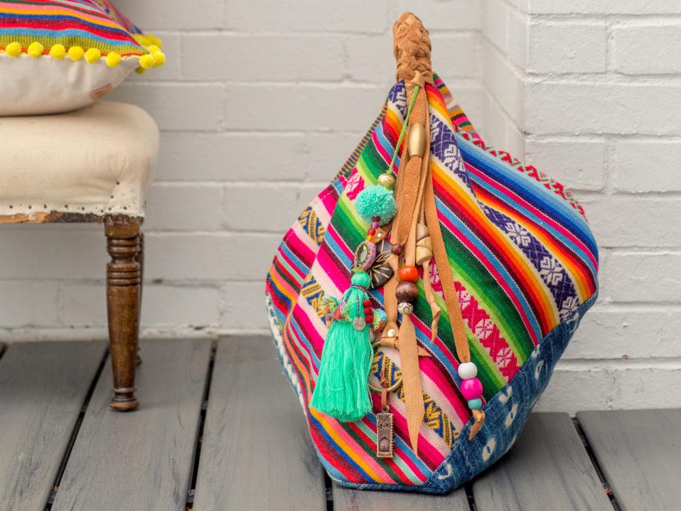 JamieLaurenDesigns-bags