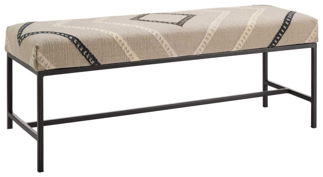 Kavya-Bench