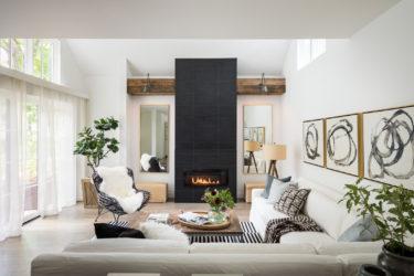 Mounce-Living-Room