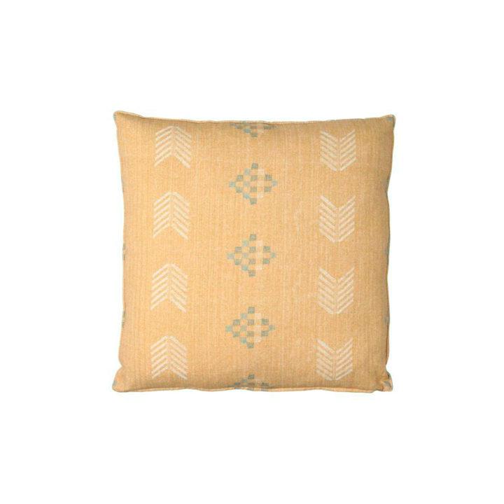 farrah-Pillow