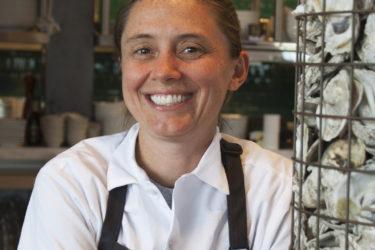 Sheila Lucero