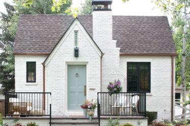 Tudor-Home-Outside