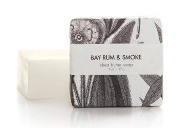 black-rum-smoke-soap