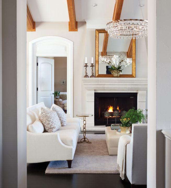 living-room-secret