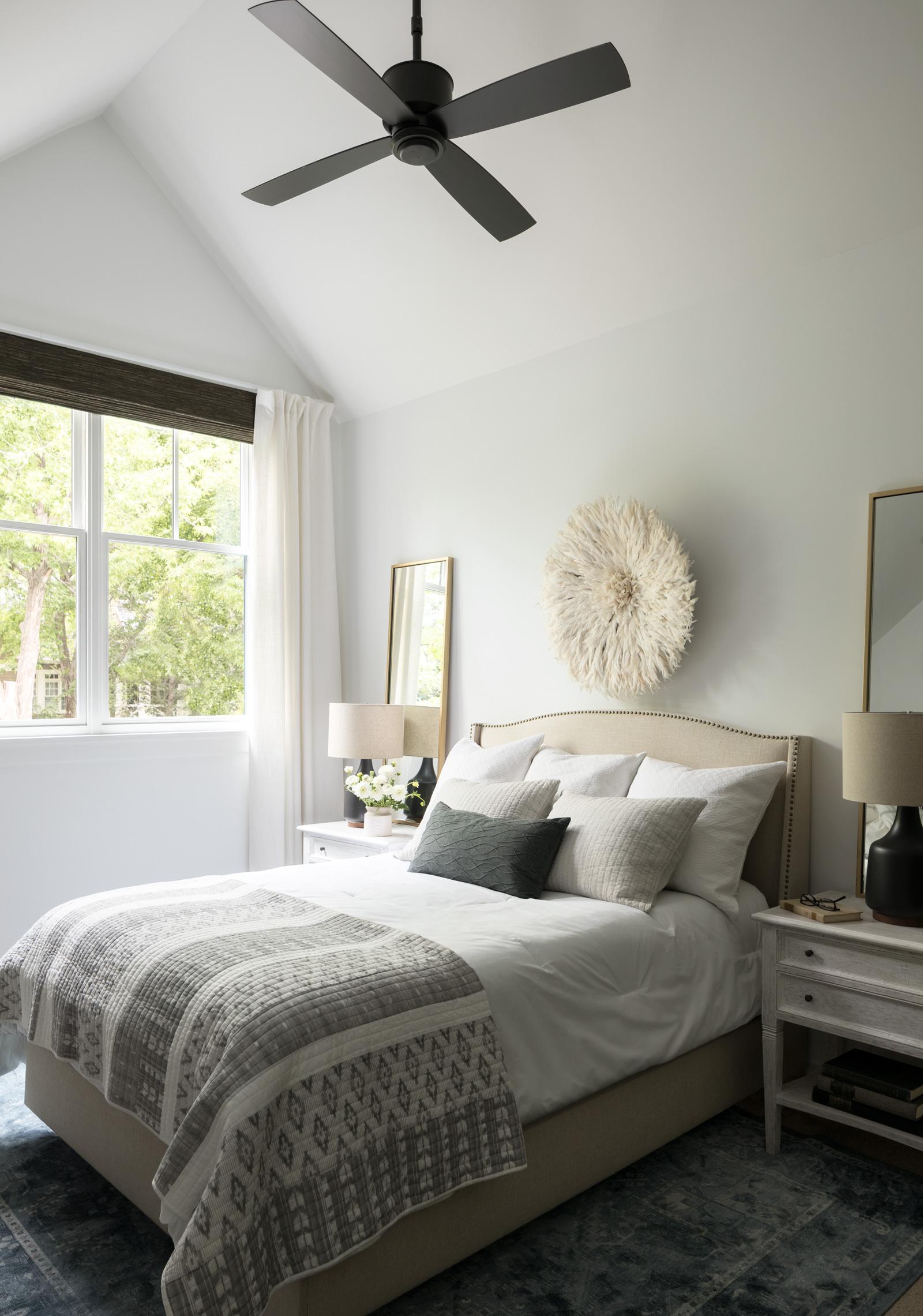 mounce-bedroom