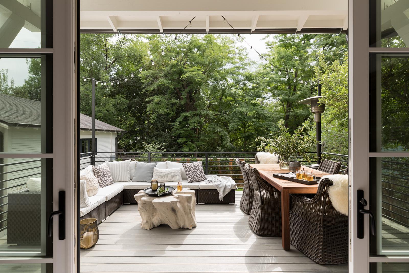 mounce-patio