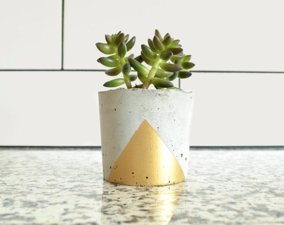 planter-gold