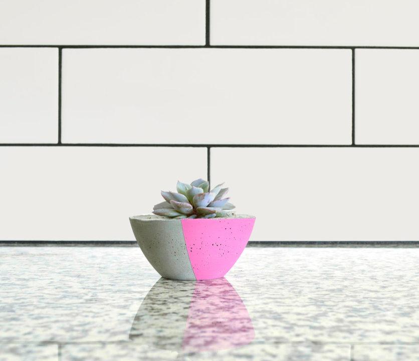 planter-pink