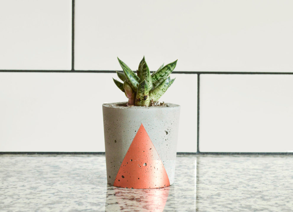 planter-rust