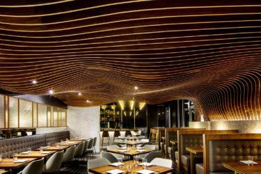 Concourse Restaurant