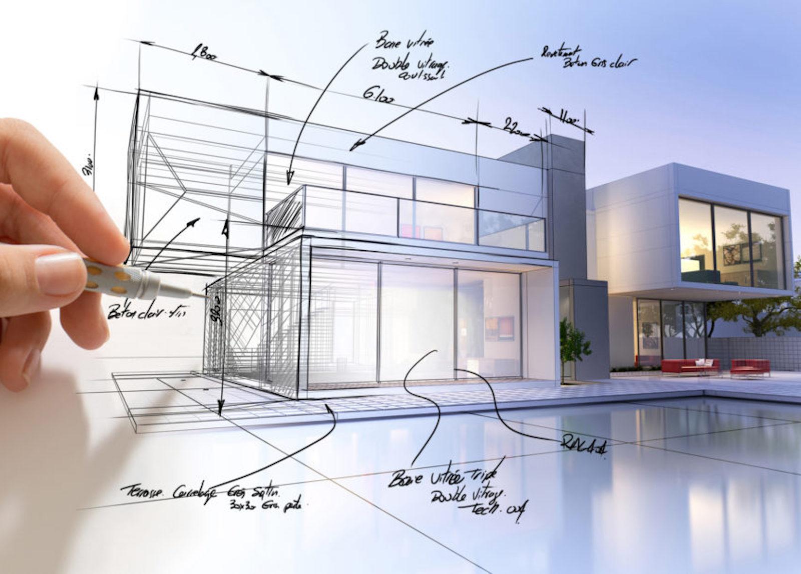 Guide To Denver S Home Renovation Scene
