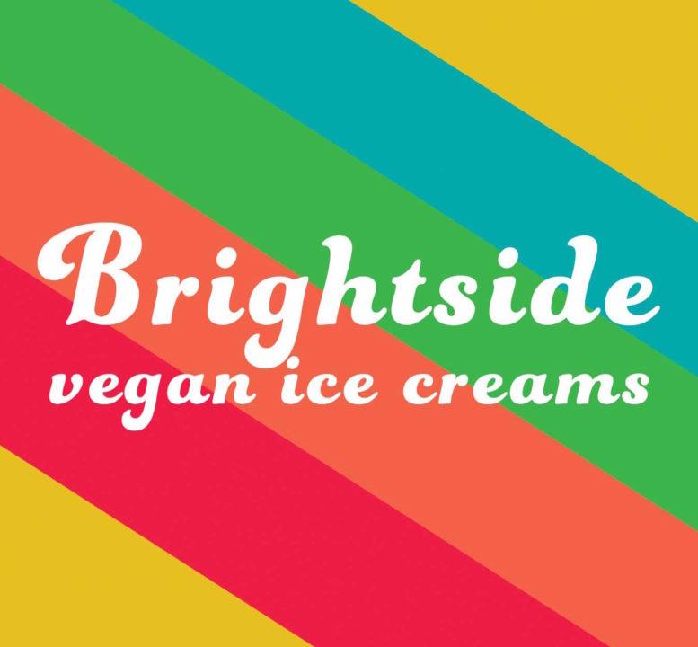 Brightside Creamery