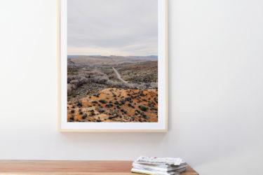 artifact uprising desert photo