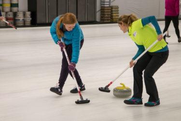 Denver Curling Club