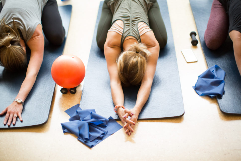 barre3, barre, ballet, workout, exercise, fitness