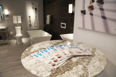 ASID Colorado: Relax and Refresh Event Photos 2018