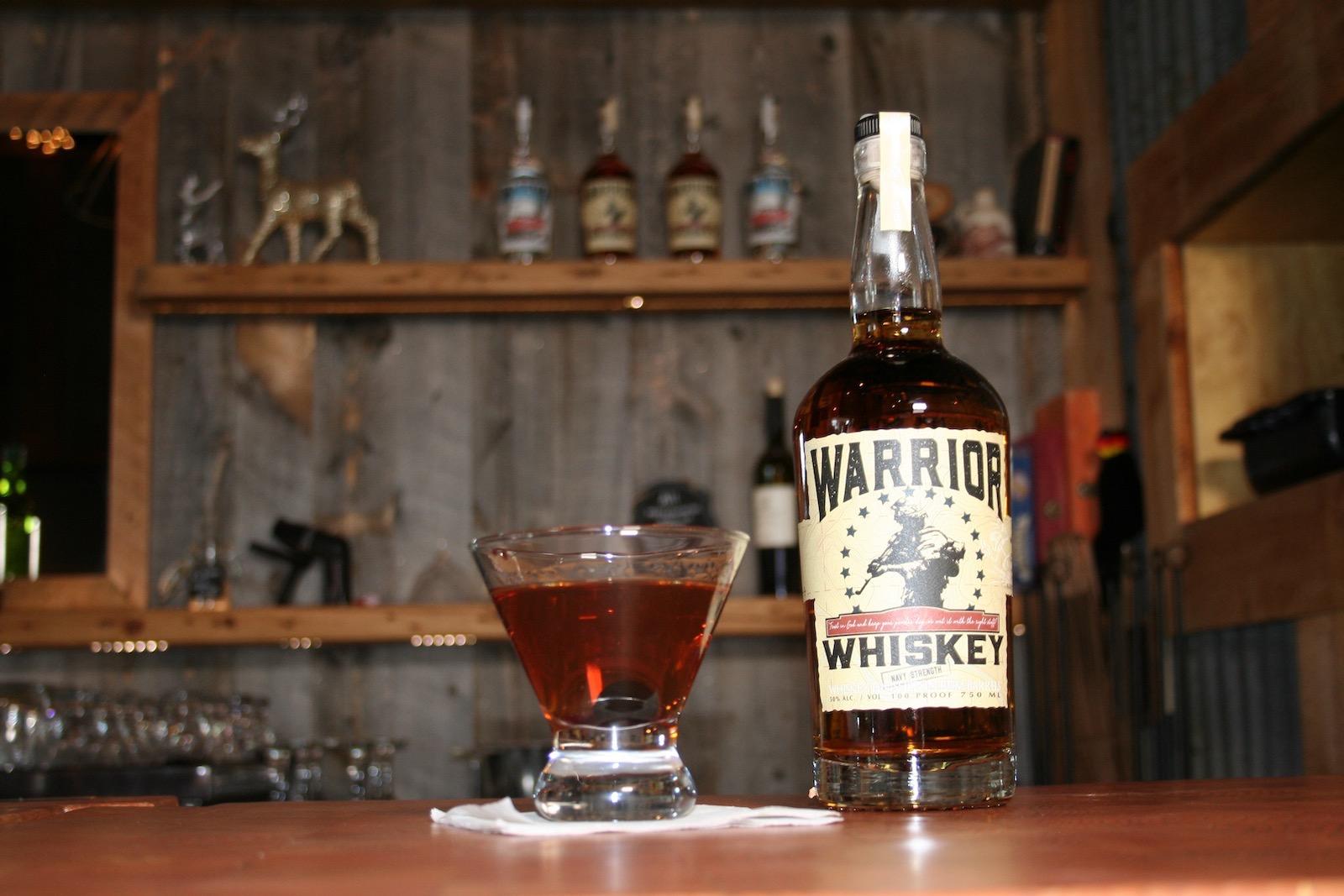 5 Veteran-Owned Breweries & Distilleries in Colorado