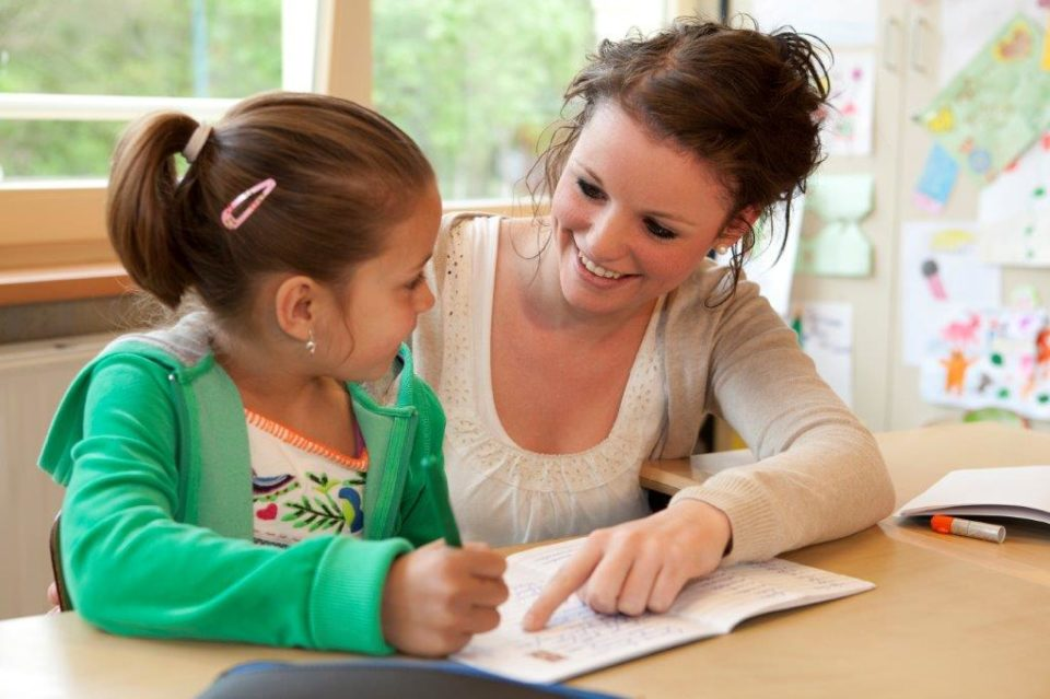 speech therapy, nutrition, fine motor skills, pediatric speech therapy, kids, children
