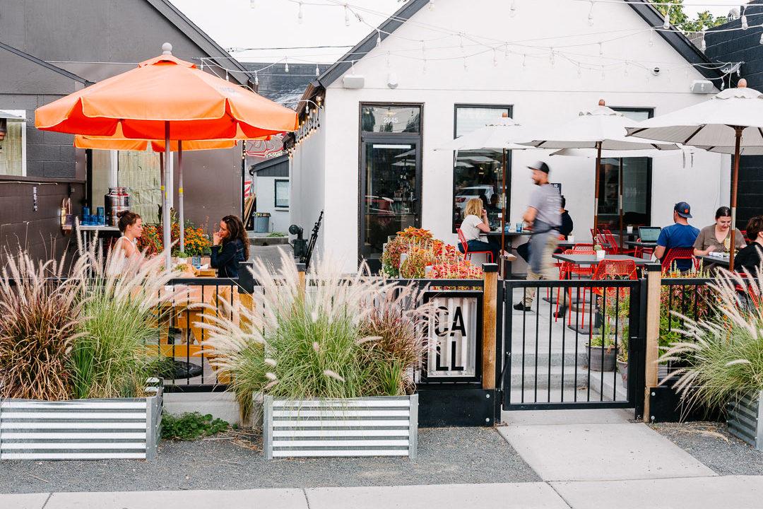 Denver's Best Restaurants