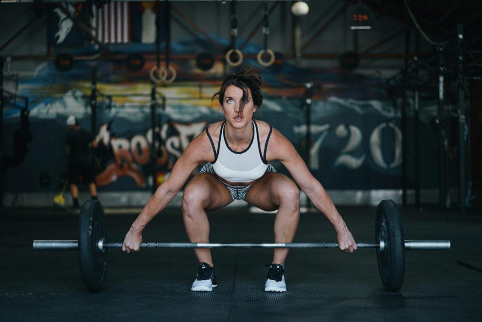 emily schromm, health, wellness, fitness, tea, gym, fitness studio, entrepreneur