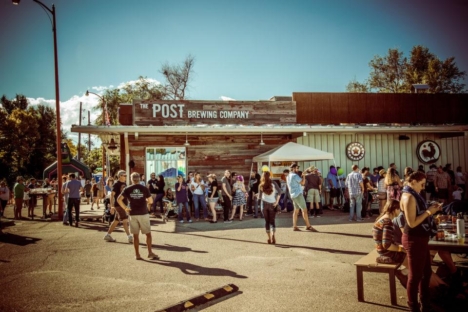 Howdy Fest
