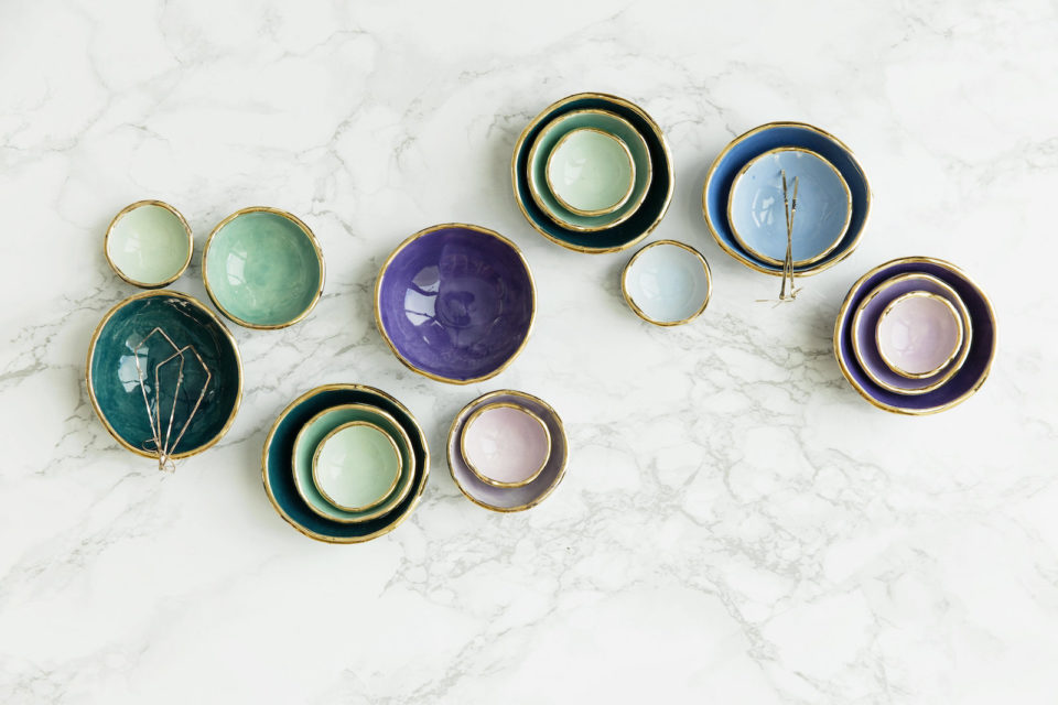 bohemi bowls photo by rebecca stumpf