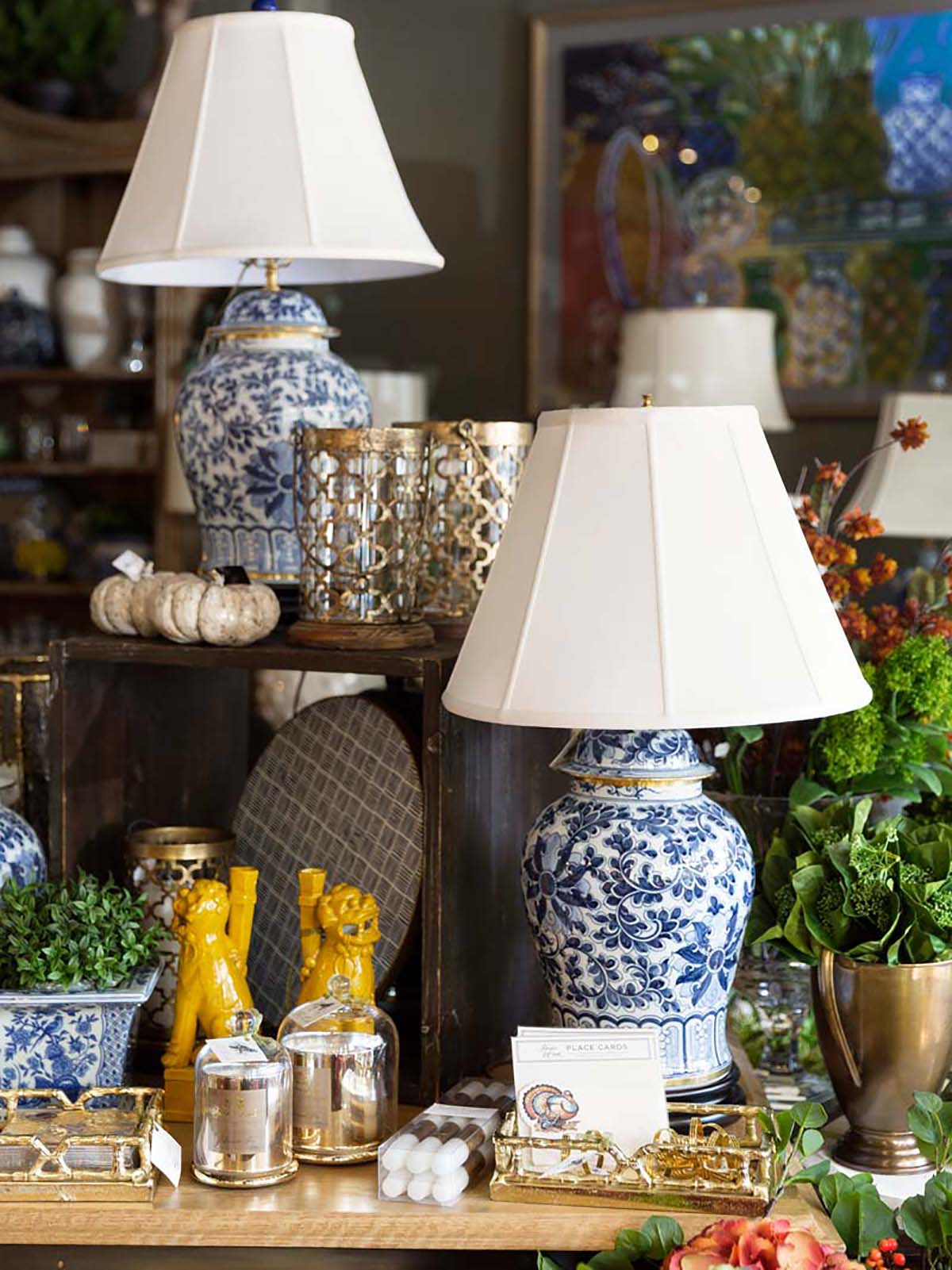 Shop Our Editors 13 Favorite Locally Owned Home Decor Shops 5280