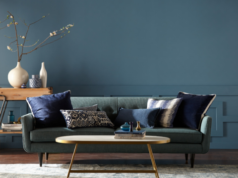 The 2019 Colors Of The Year And How To Use Them At Home