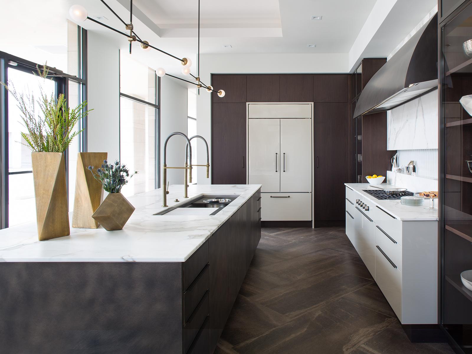 The Best Showrooms For Your Renovation, Bathroom Showroom Denver