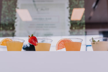 The 5280 Brunch Event 2019: Presented by Vitalant