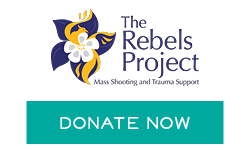 The Rebels Project Logo
