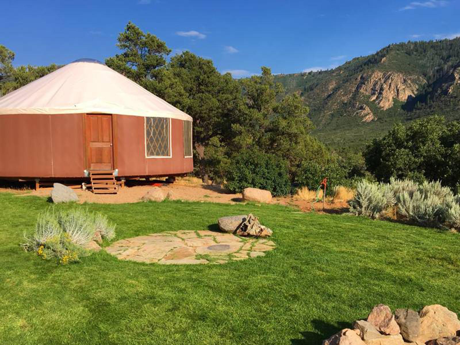 9 Of Colorado S Coolest Ready To Book Airbnb Homes Unvergessliche reisen beginnen mit airbnb. airbnb homes