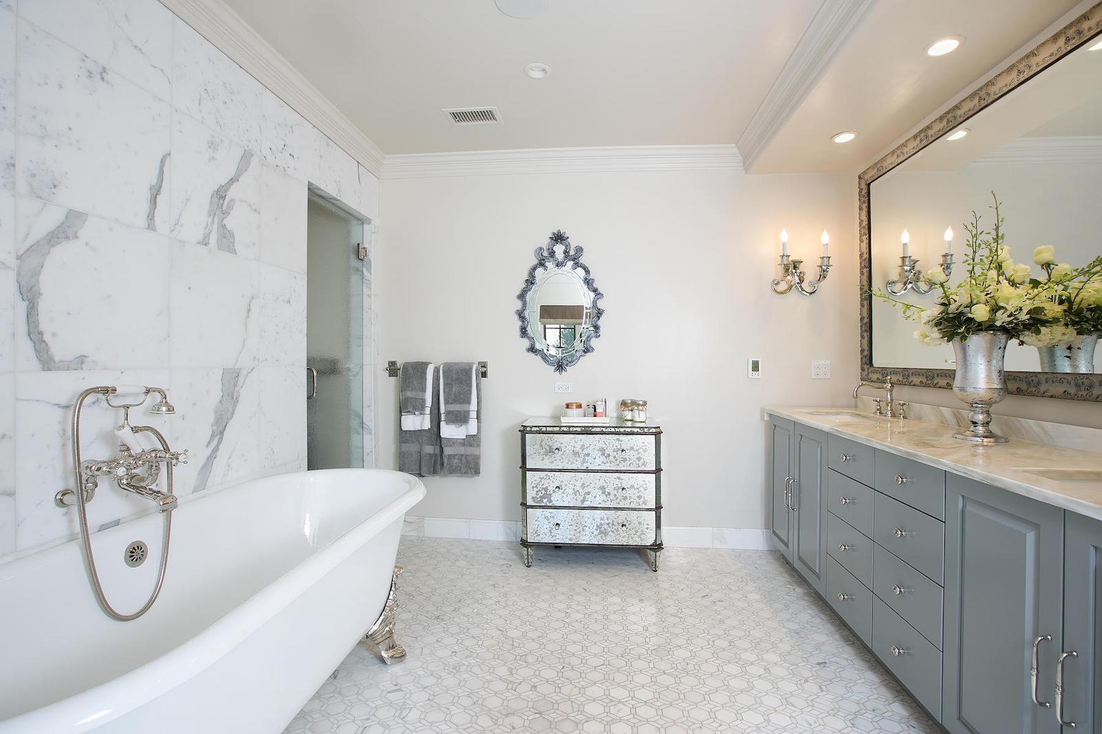 alameda master bath