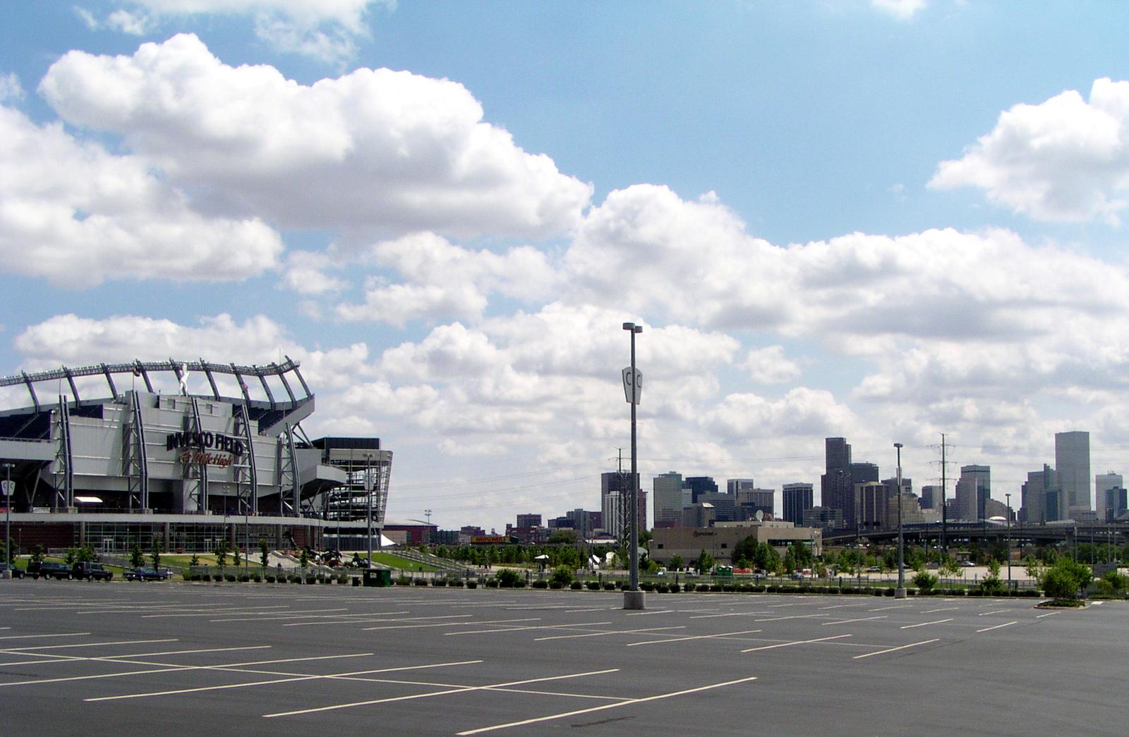 District 3: Denver's 2019 City Council Race