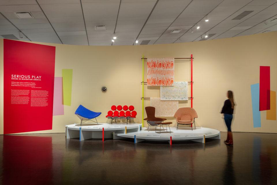Midcentury Modern Design, Mid Century Modern Furniture Denver