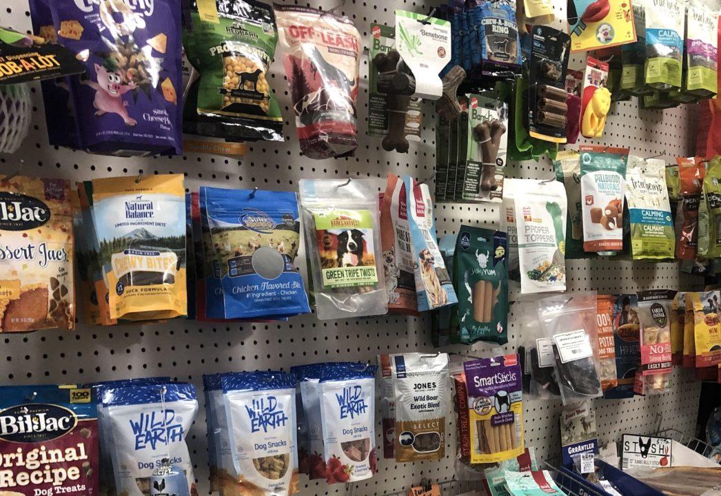 Pet Stores Denver - Pet Station - Denver, CO - Pet Supplies : #1 of 22 in pets.
