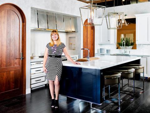Go Now: Inspire Kitchen Design Studio - 5280