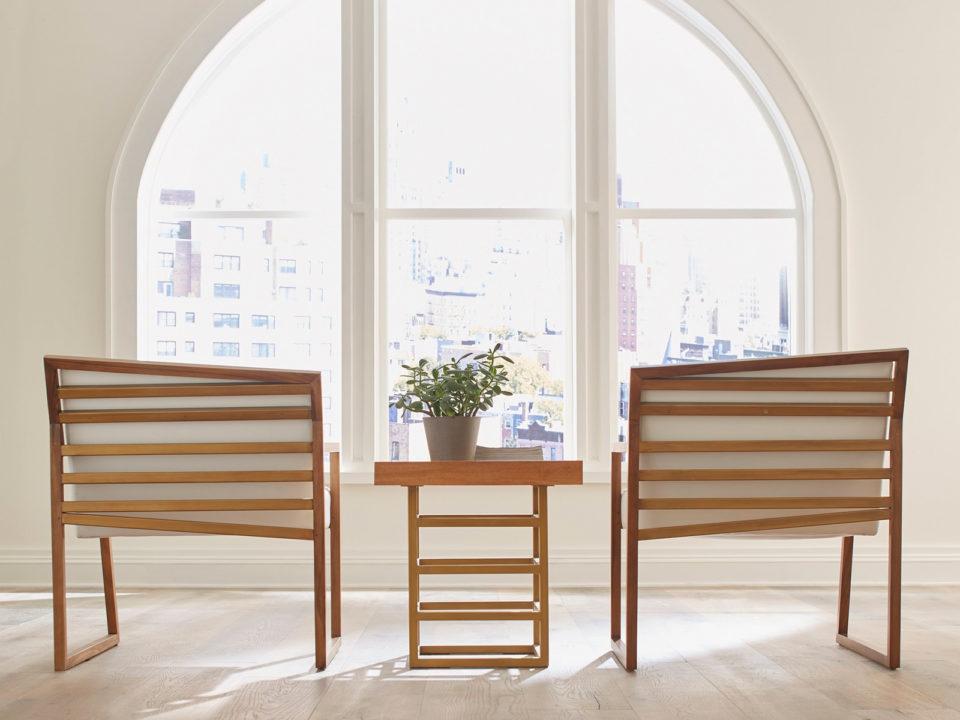 6 Colorado Furniture Companies We Love 5280