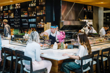 Uchi Denver S Best Restaurants 2019